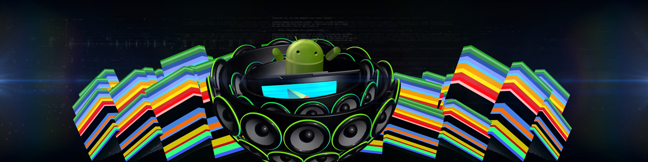 googleio_showdroidcubeeq_01.jpg.jpg