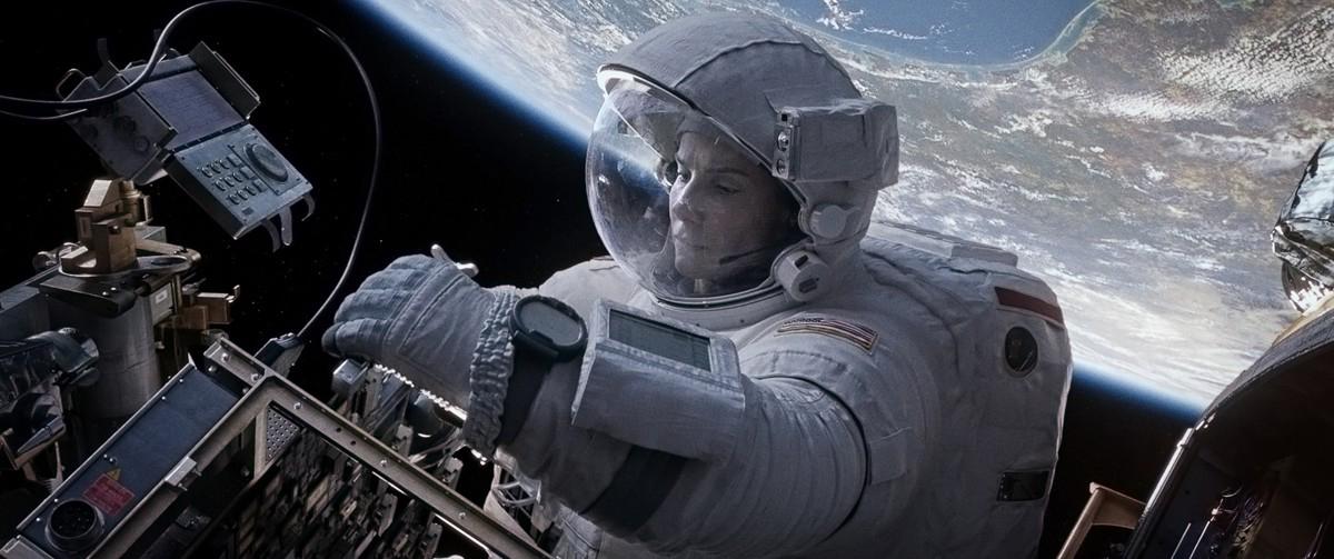 gravity_1200_film01.jpg