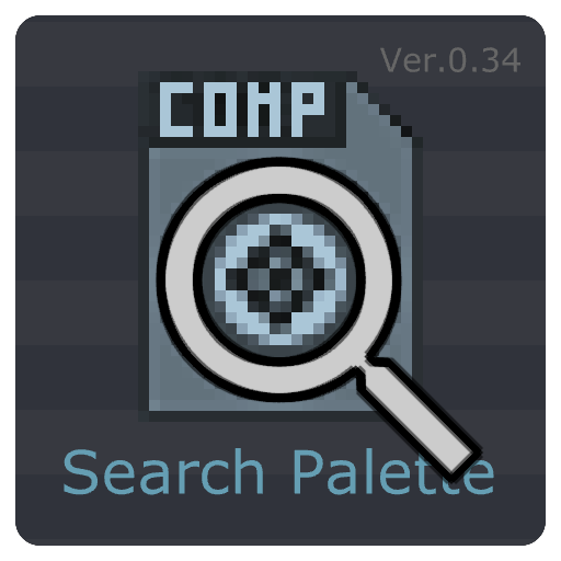 icon_tc_0.png