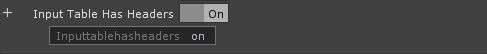input-table-has-headers.jpg