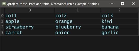 input-table.jpg