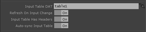 inputTable-pars.jpg