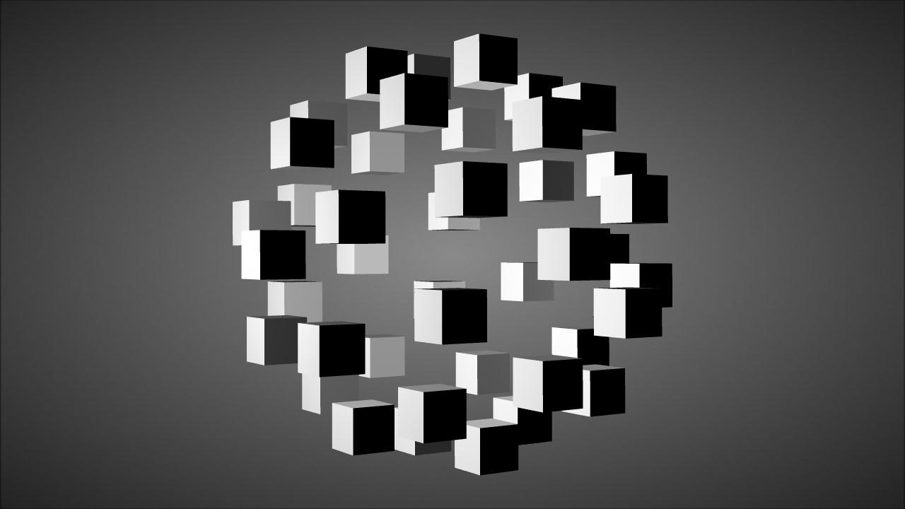 instance-explorer-04.jpg