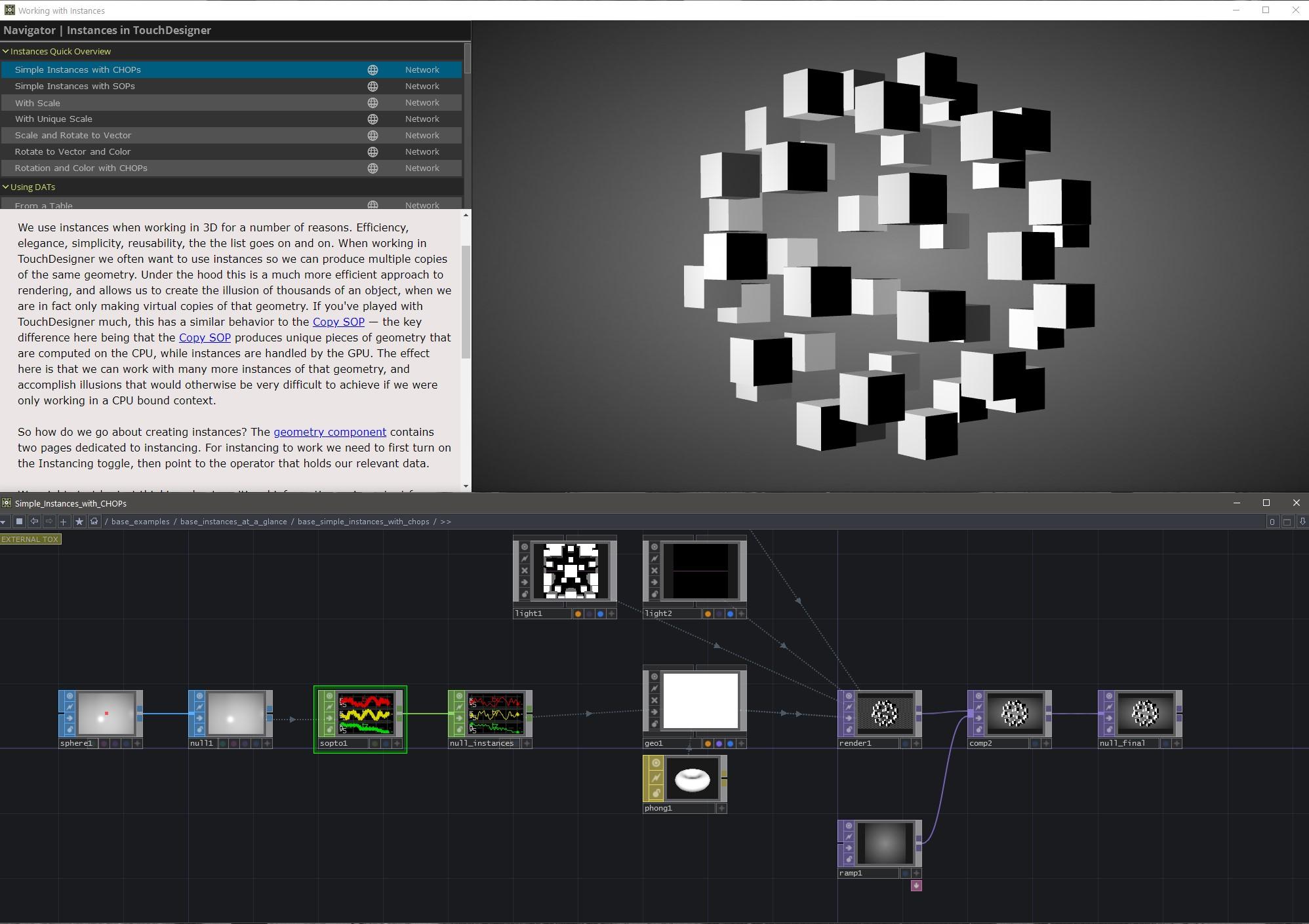 instance-explorer-05.jpg