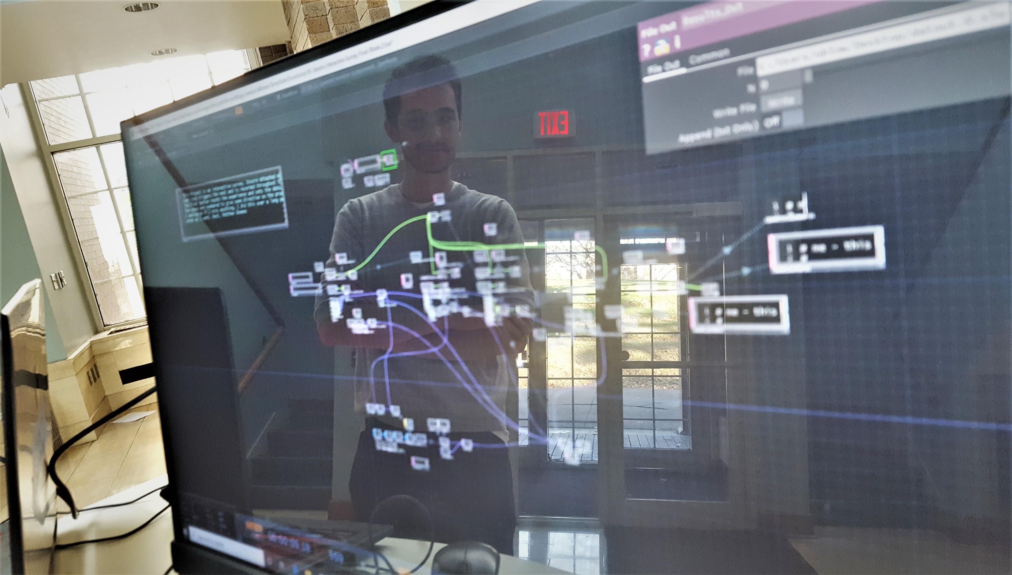 interactivesurvey_touchnetwork.jpg