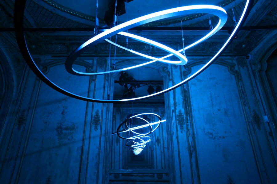 kinetic-lights-circular-paris-elephant-paname-003-900x600.jpg