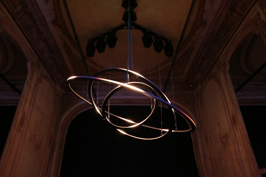 kinetic-lights-circular-paris-elephant-paname-004-900x600.jpg
