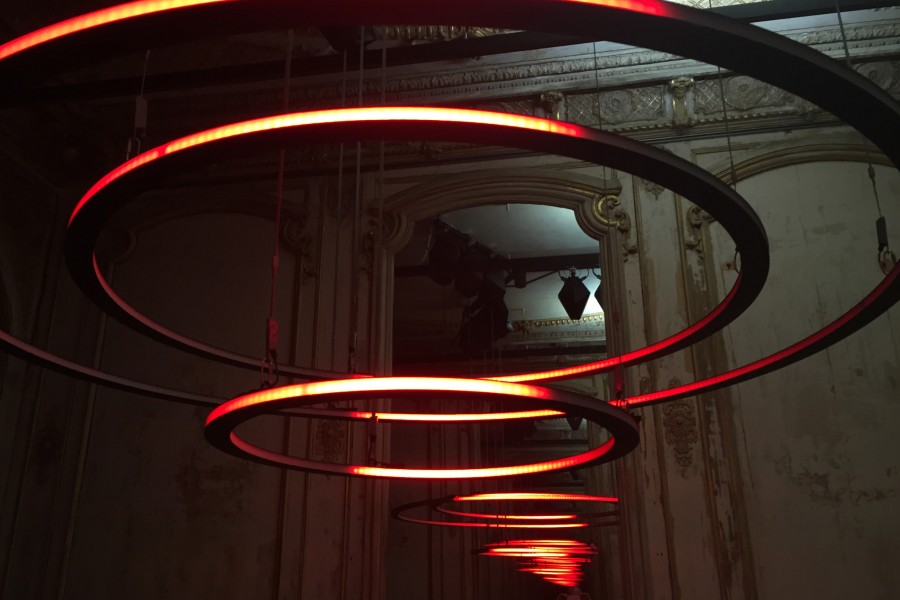 kinetic-lights-circular-paris-elephant-paname-008-900x600.jpg