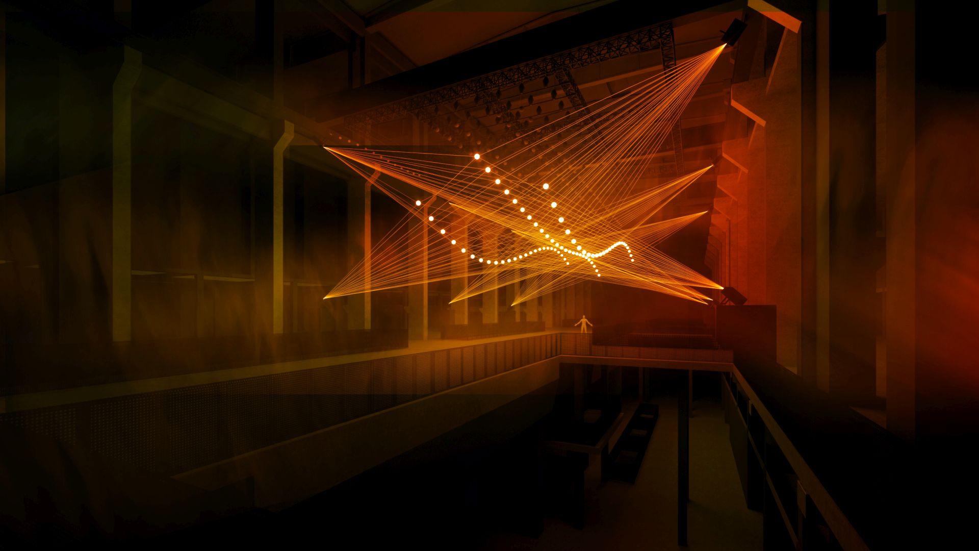 kraftwerk_deepweb_1920.jpg