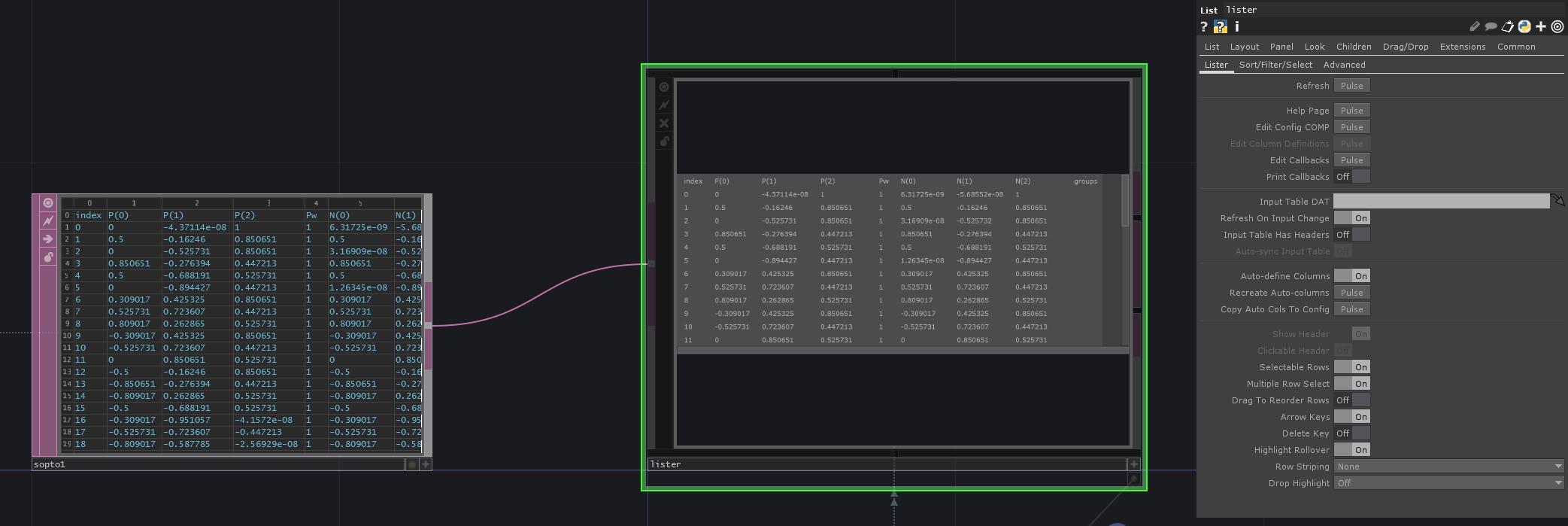 list-from-geometry-spreadsheet.jpg