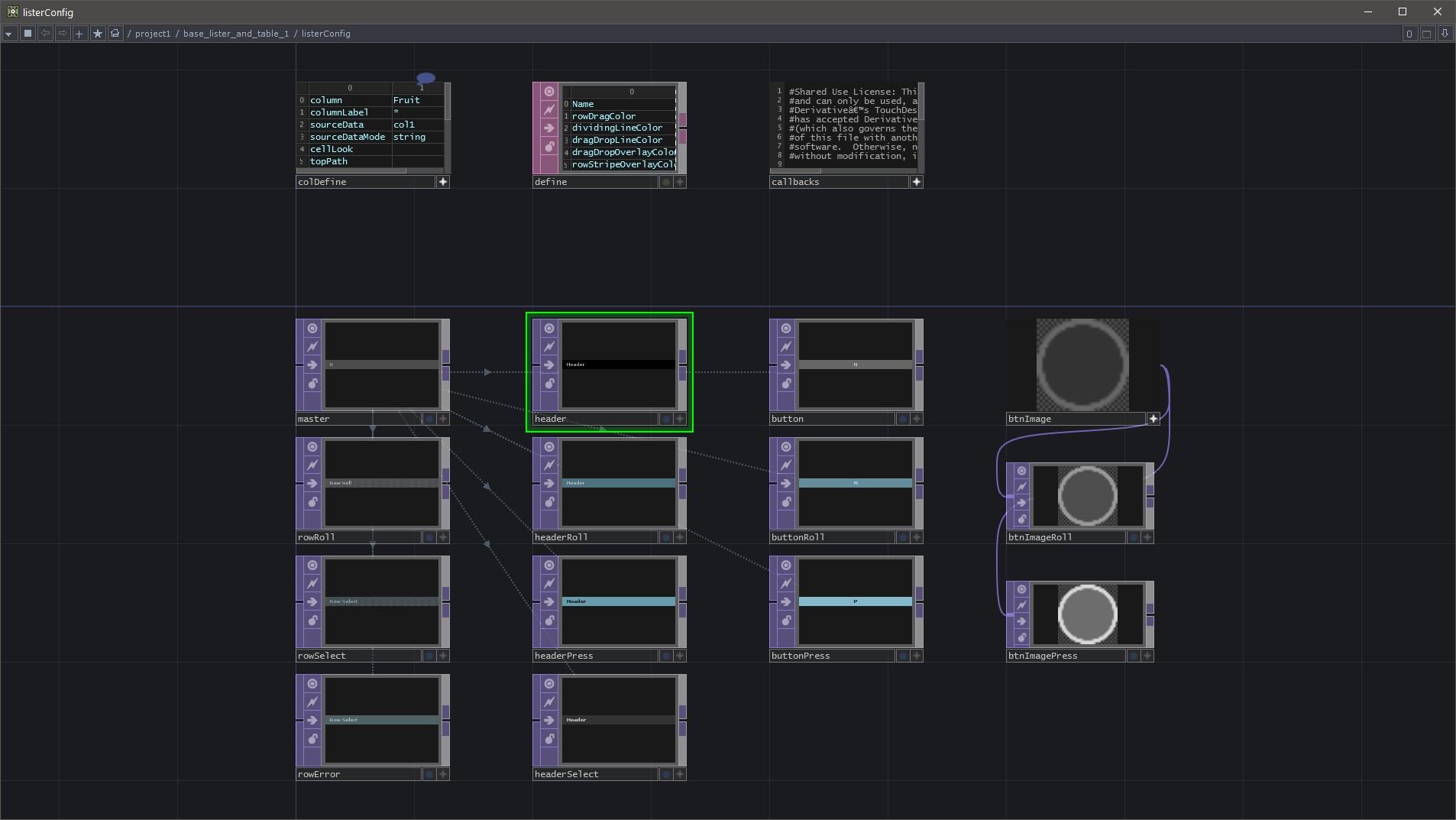 lister-config-comp.jpg