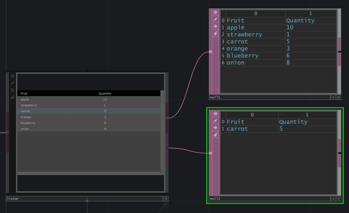 lister-dat-outputs.jpg