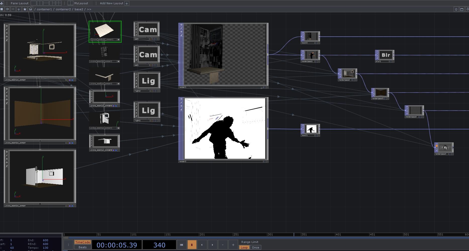 living_room_network_1.jpg