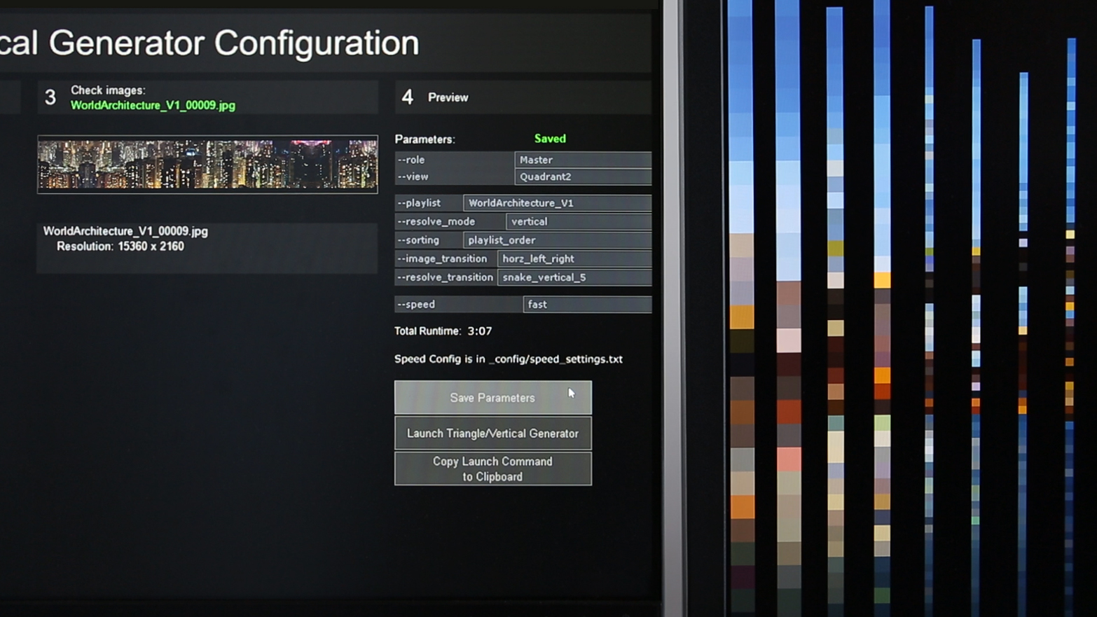 lvthn_mediastream_configuration_0.jpg