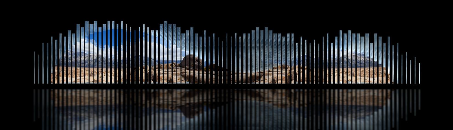 lvthn_picturewindow_concept_0.jpg