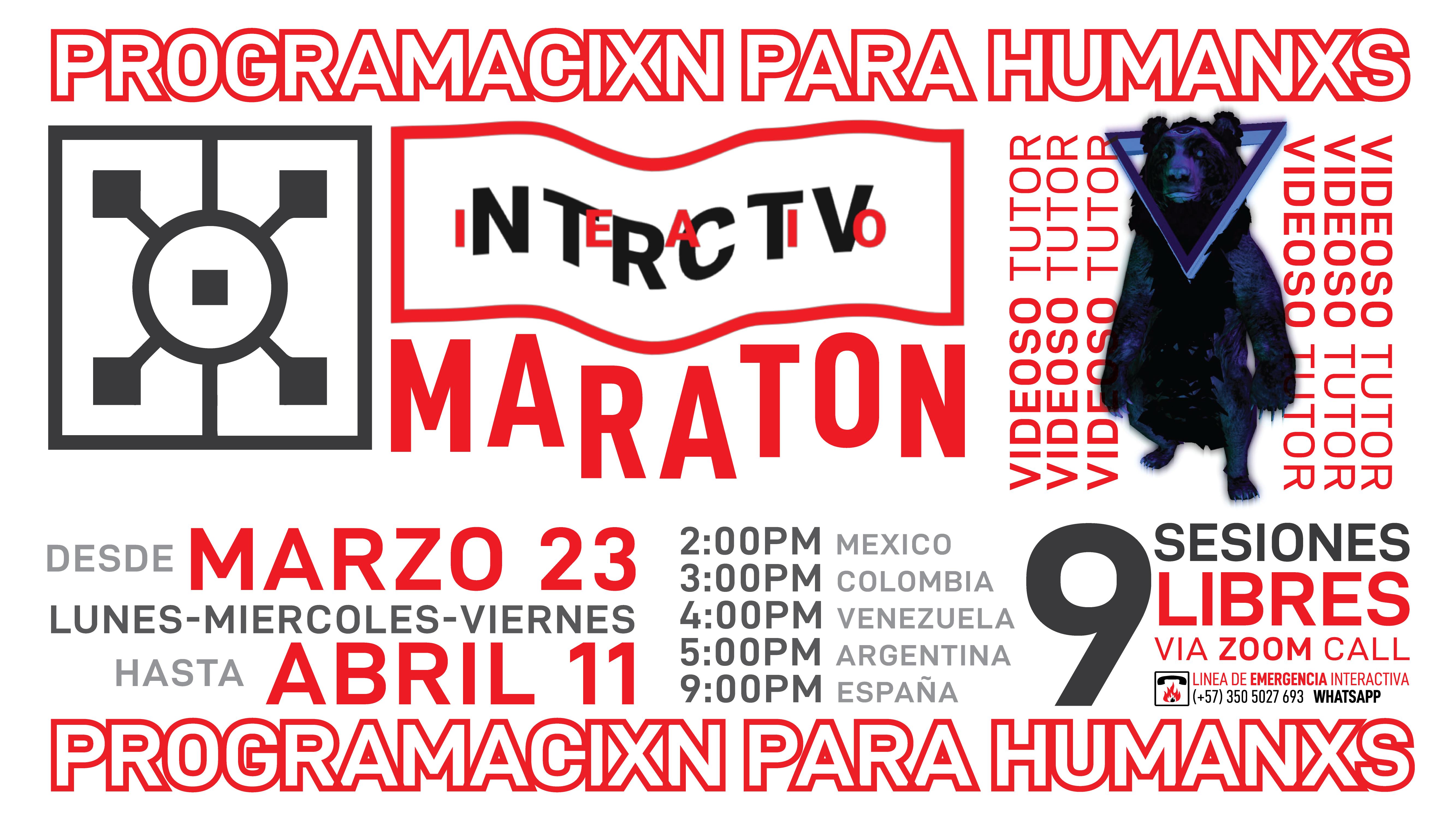 maraton_ntrctv_face-01.png