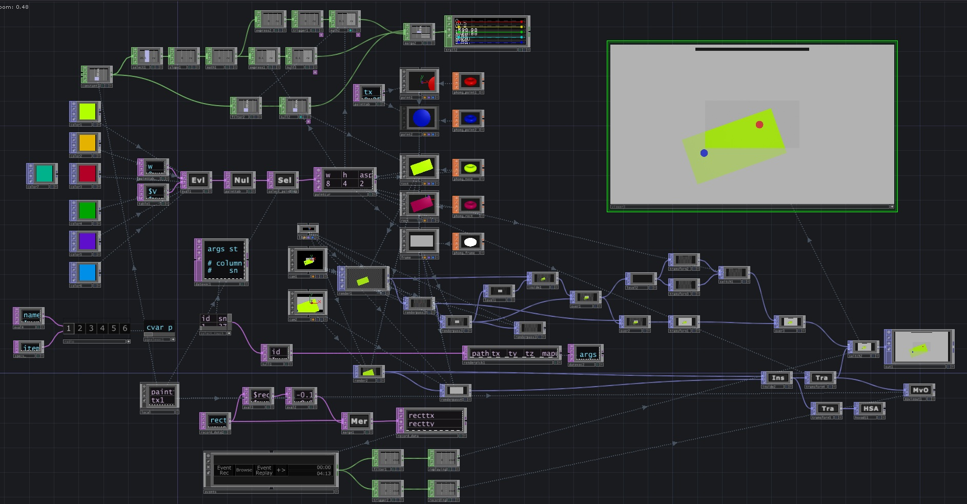 michaelsnowviewingsixscreenshot.1.jpg