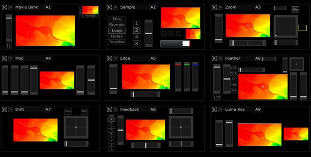 mixxa_2012_2.jpg
