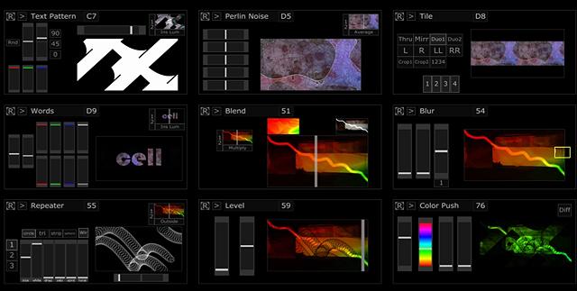 mixxa_2012_4.jpg