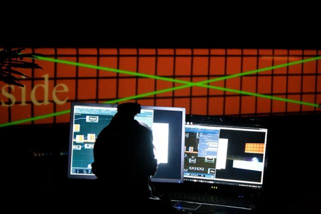 monitor.jpeg