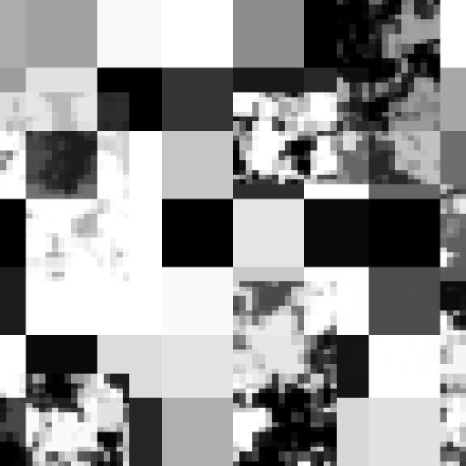multi_noise_gen_module-thumb.png