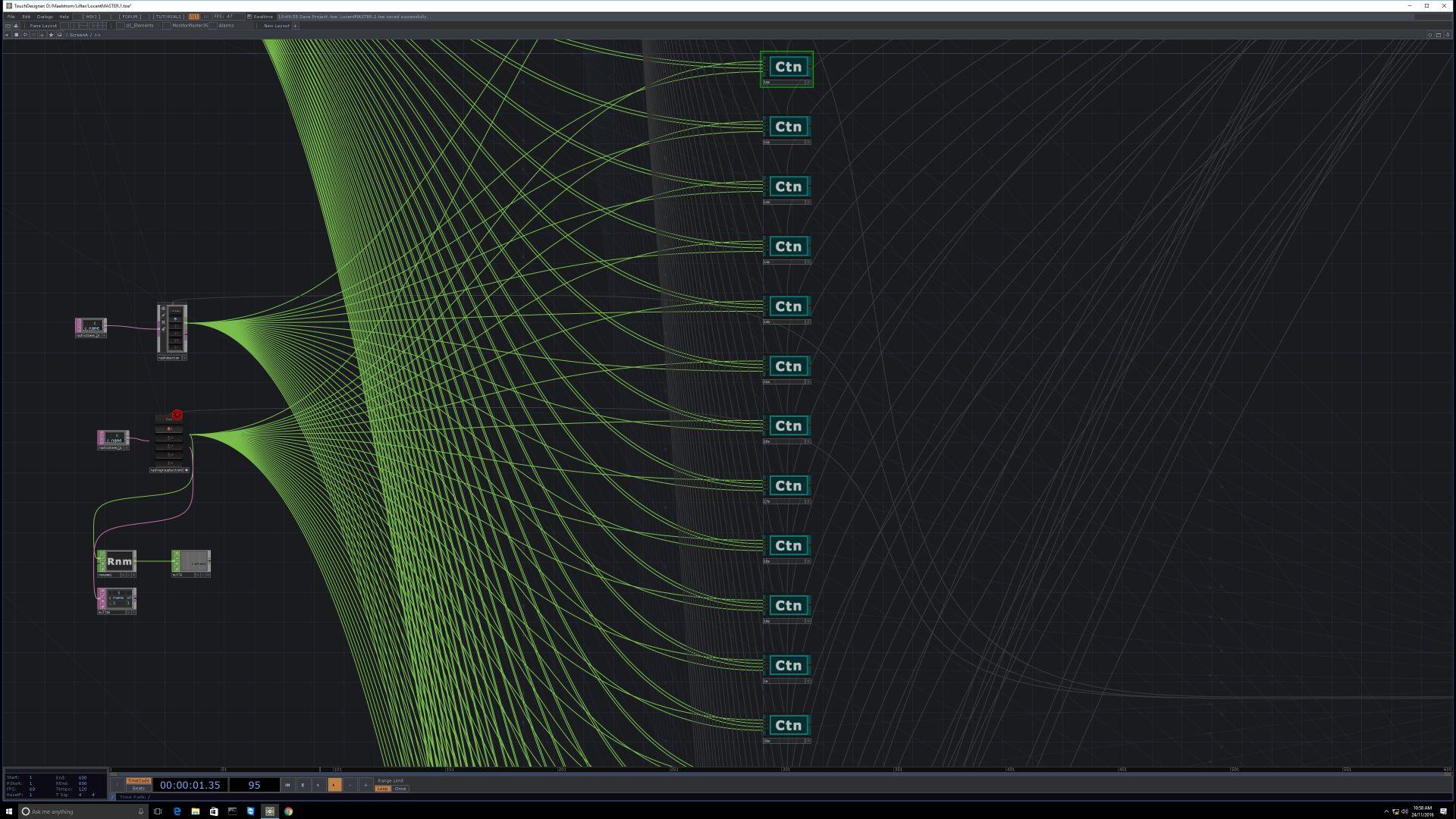 network_1920.jpg