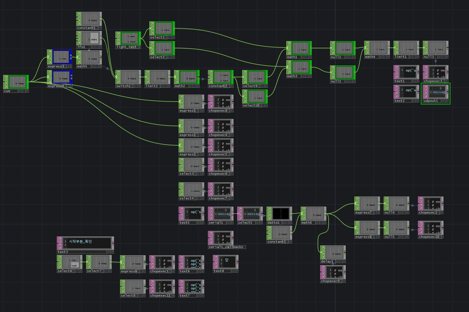 node2_0.PNG