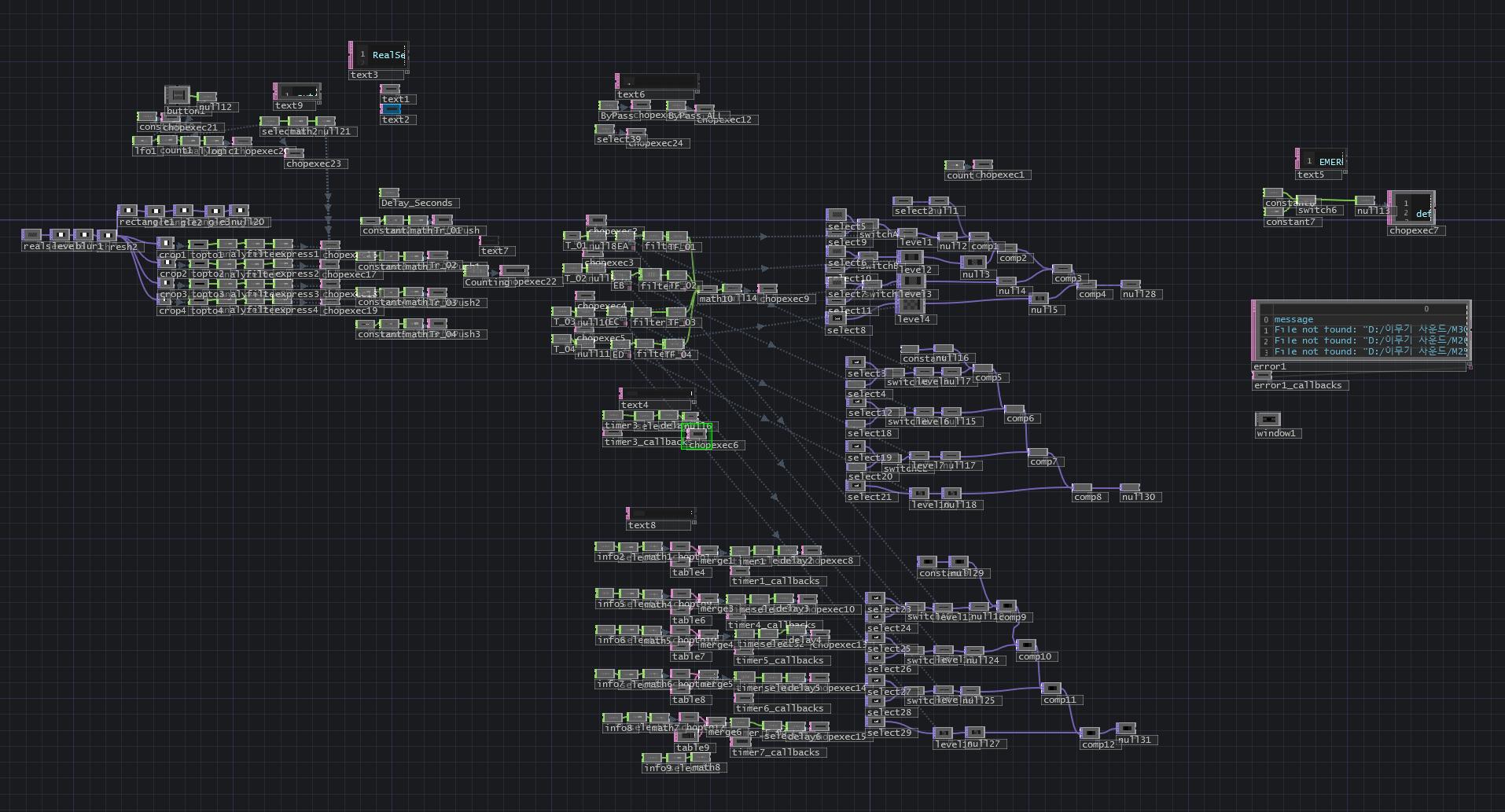 node_0.PNG