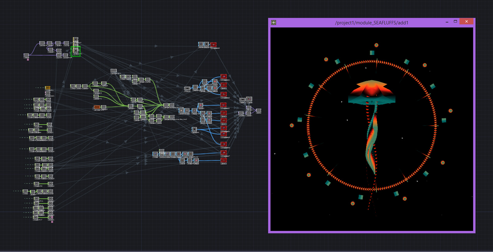 nudibranch_screen2.jpg