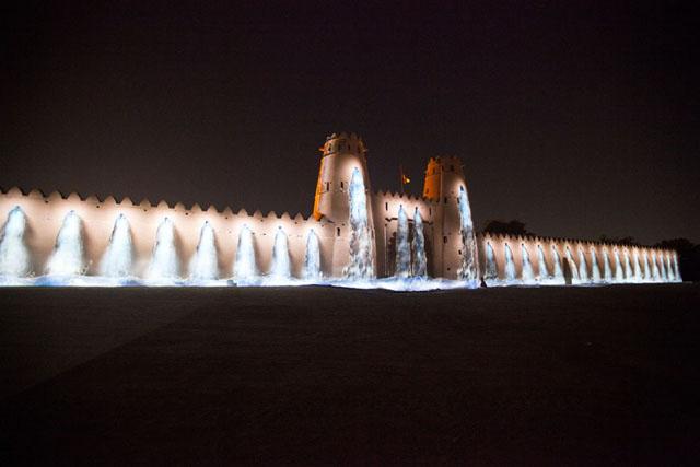 od_uae_fort_waterfalls_sm.jpg