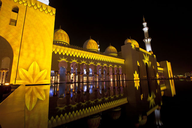 od_uae_mosque_2_sm.jpg