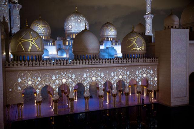 od_uae_mosque_3_sm.jpg