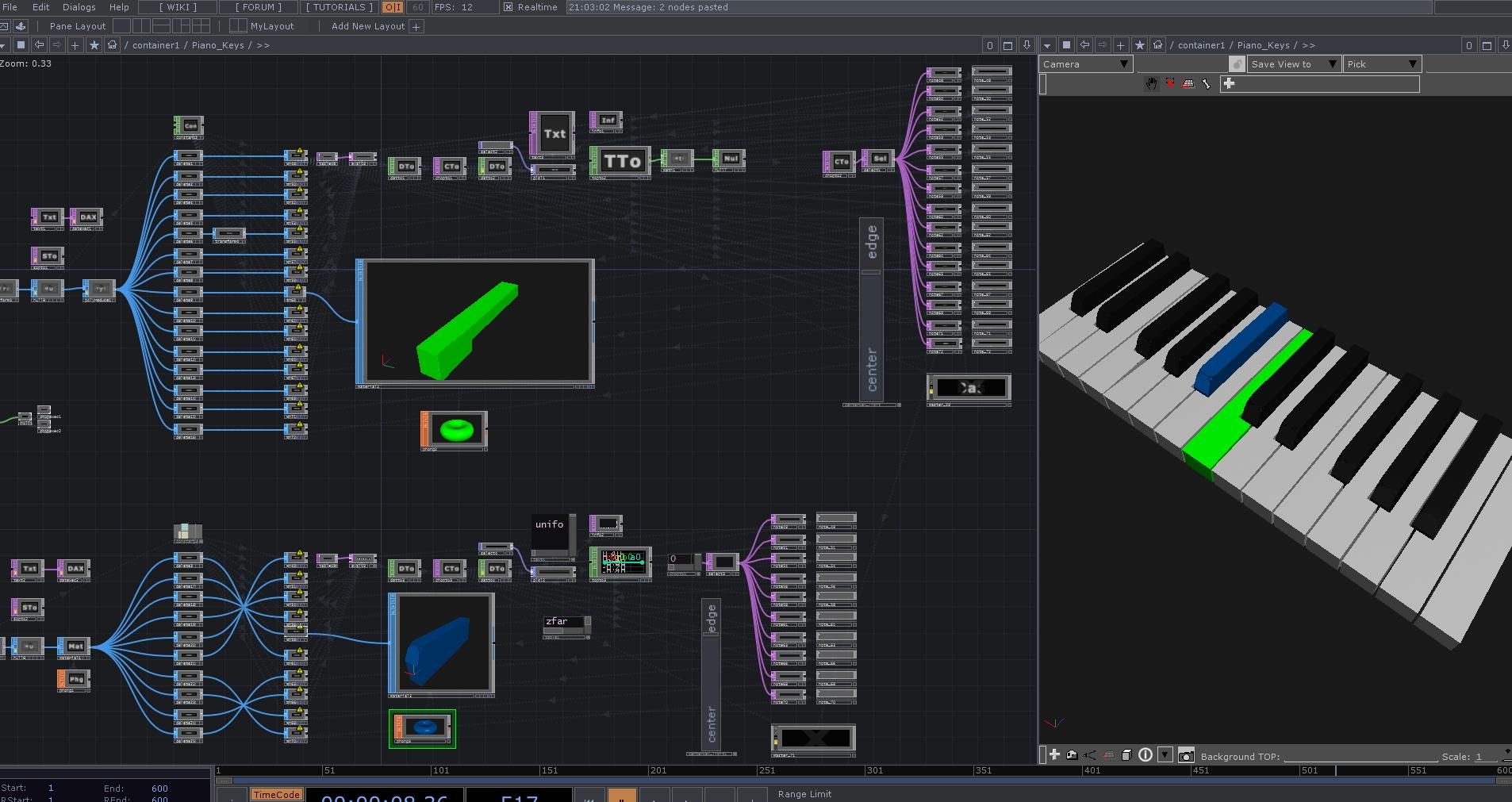 piano_netword_screenshot.jpg