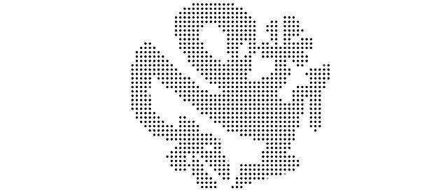 pm_logocurve.jpg