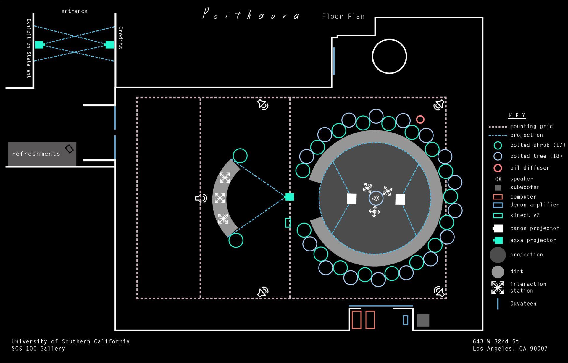 psithaura_-_floor_plan.jpg