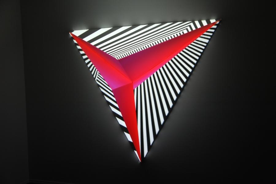 pyramidv2.jpg