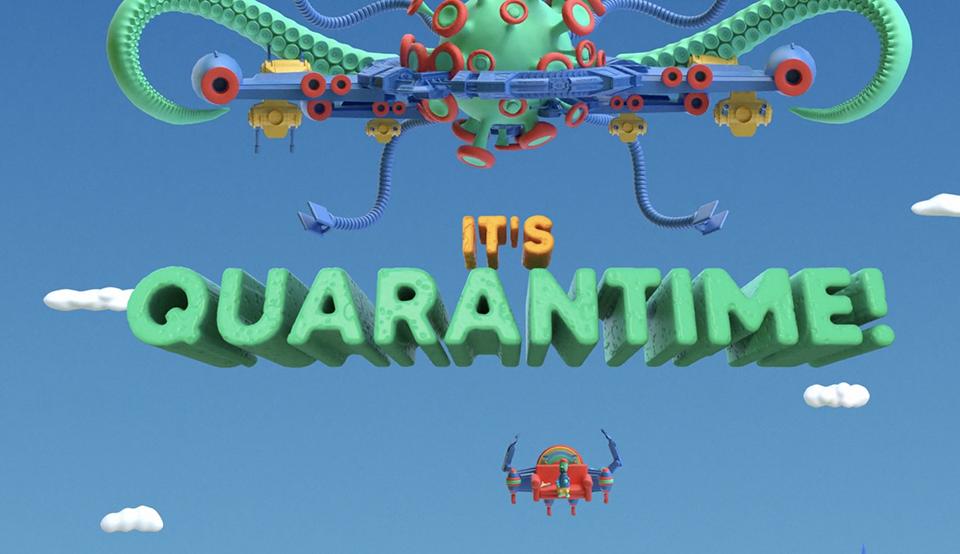 quarantime.png