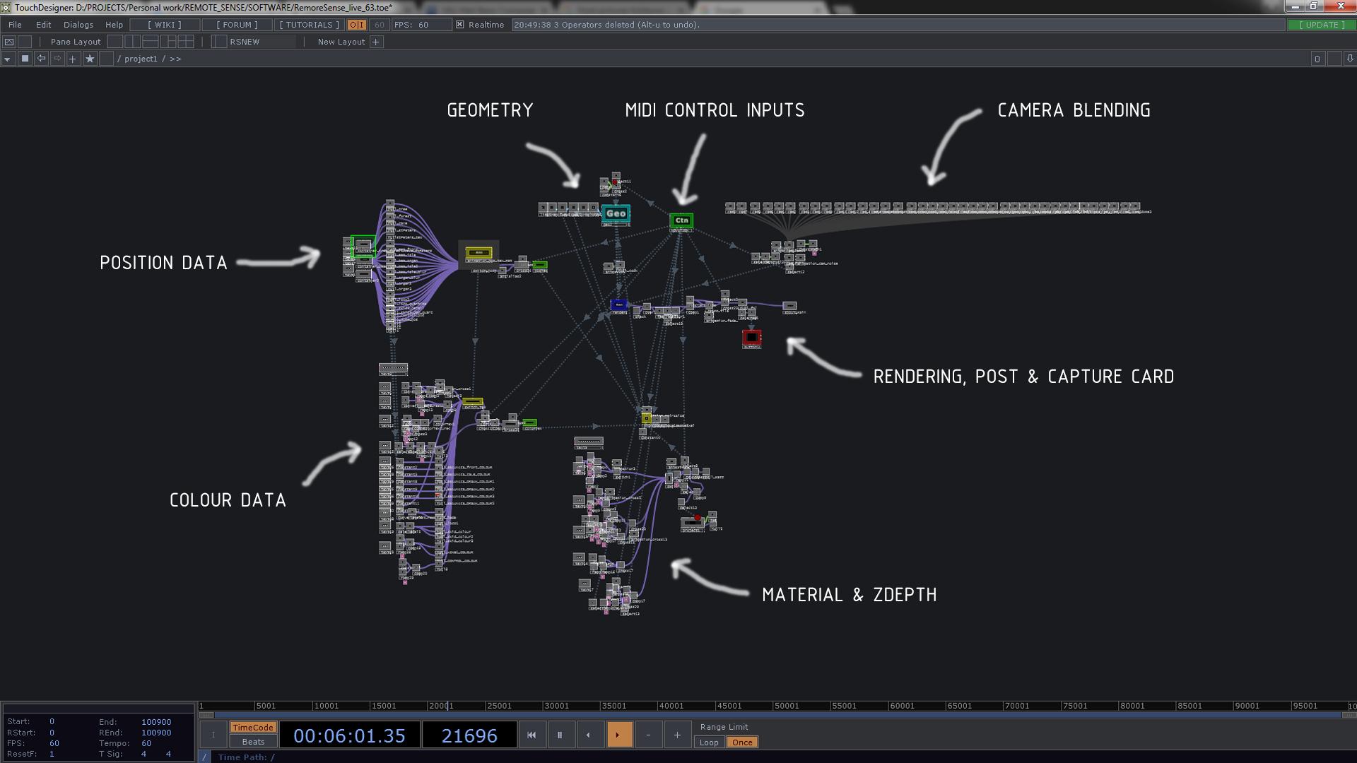 remotesense_network_0.jpg