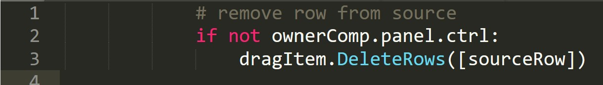 removeRow.jpg