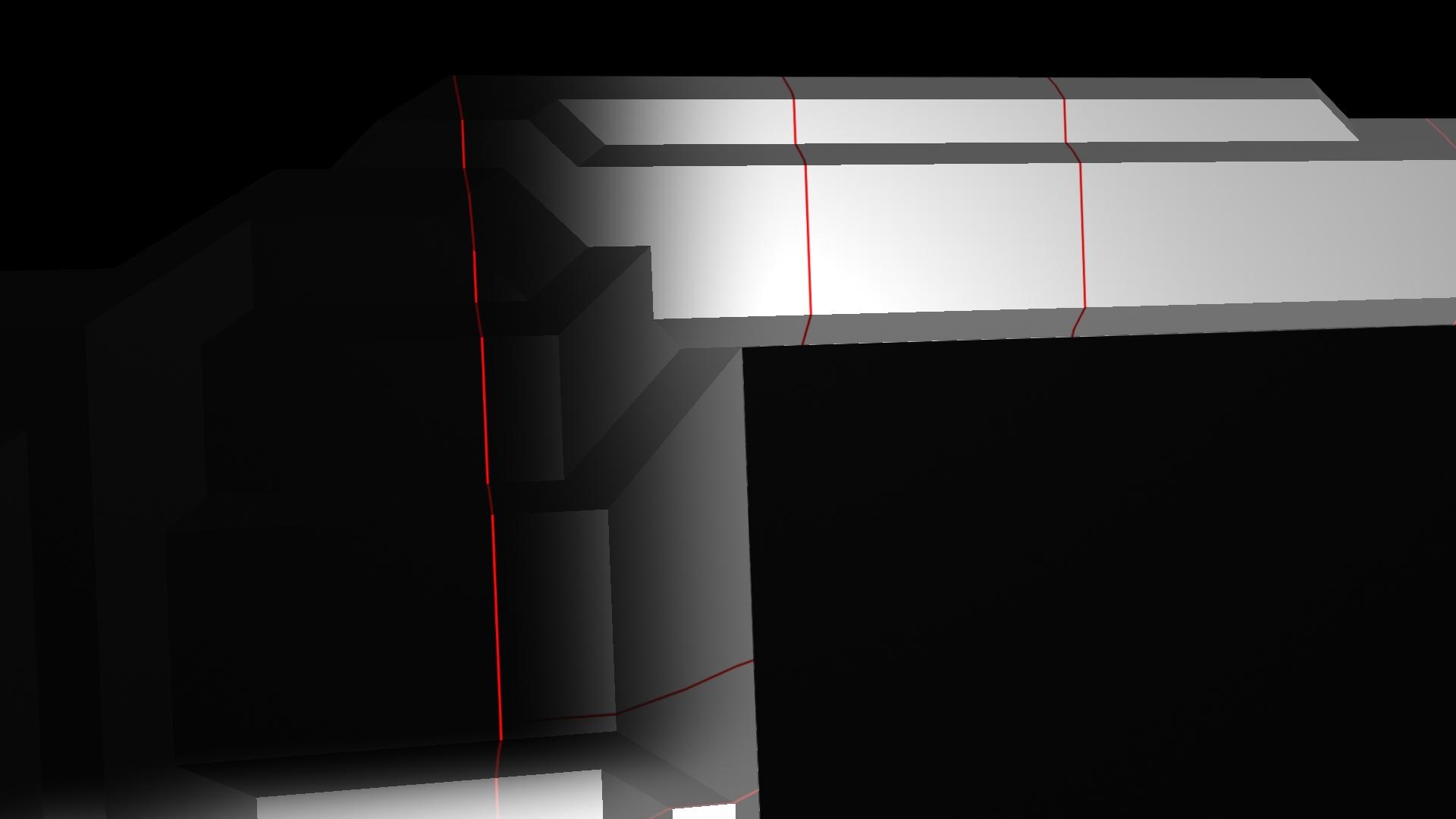 render10.jpg