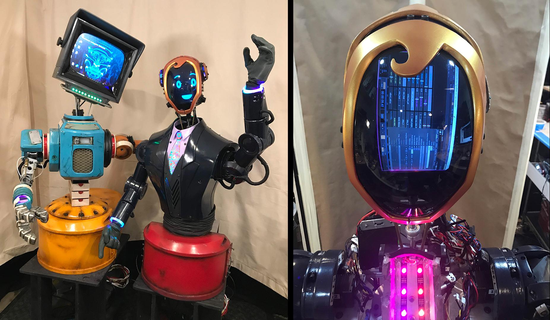 robots_03.jpg