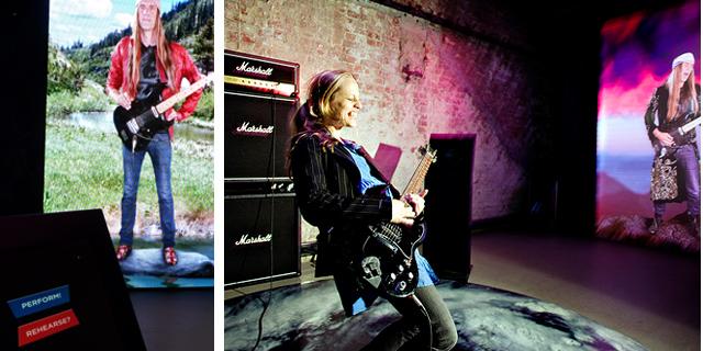 rockheim_articlepics13.jpg
