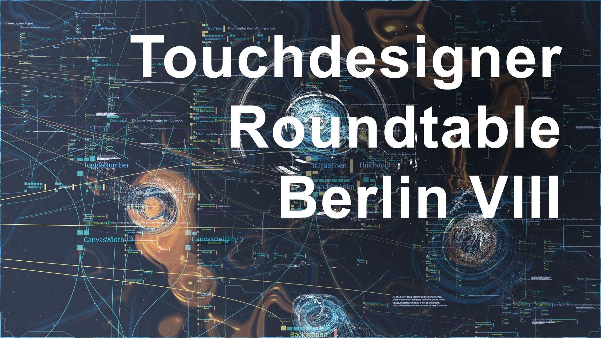 roundtable_berlin.jpg