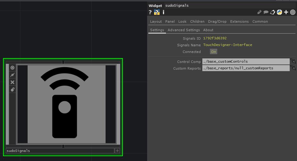 signals-plugin_0.png