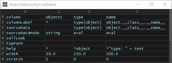 sourceDataModeEvalAndHelp_table.png