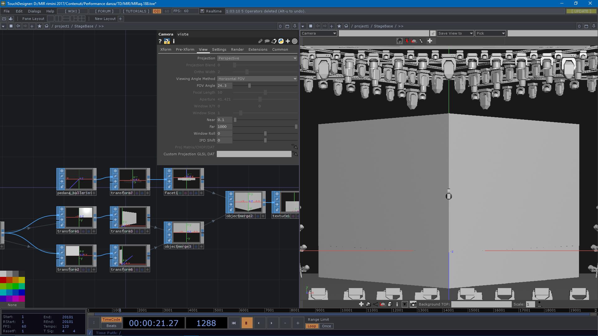 stage_mesh_2_0.jpg