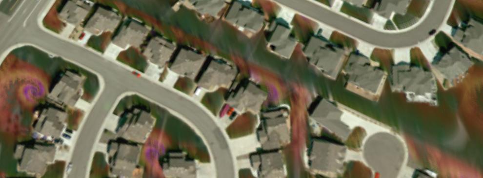 subdivisions4.jpg