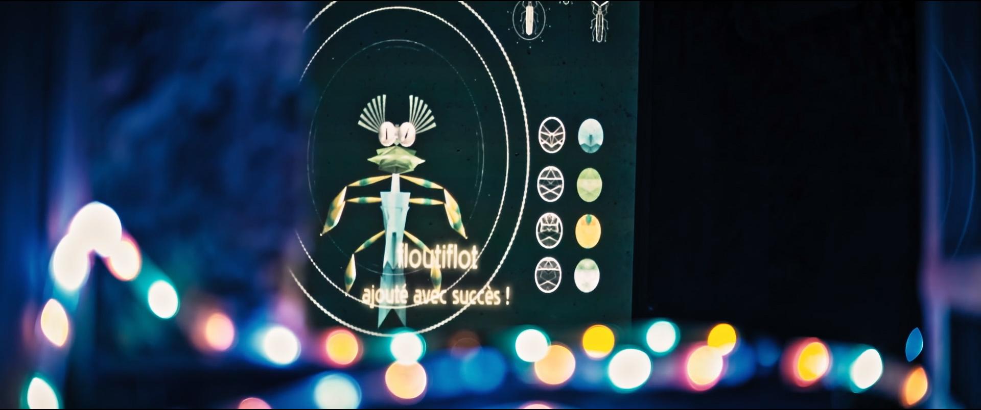 superbug5.jpg