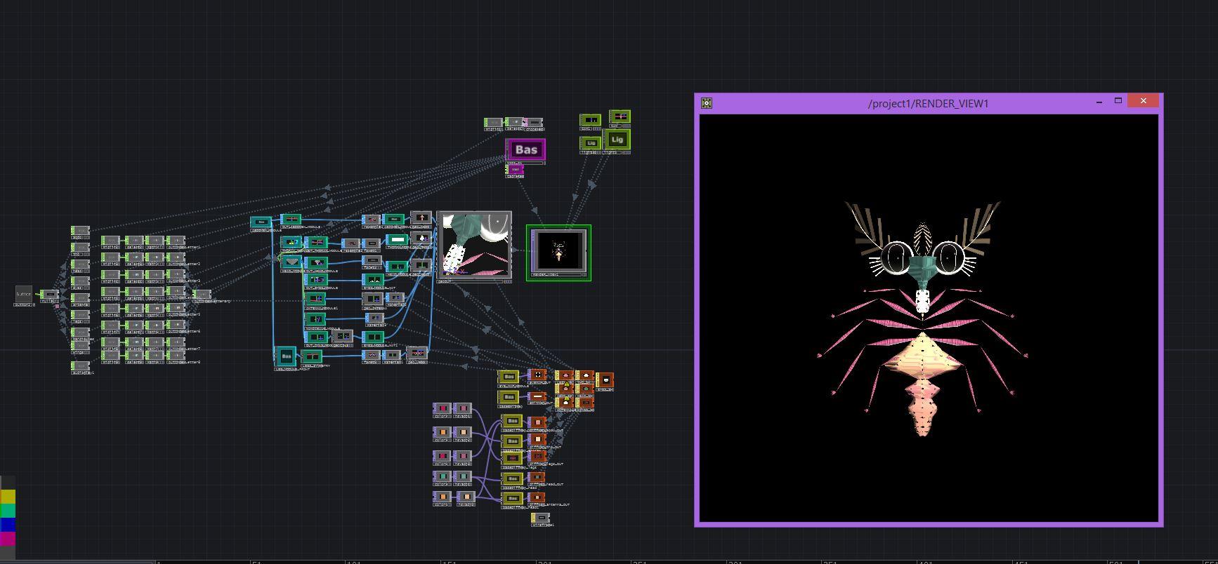 superbug_screen1.jpg