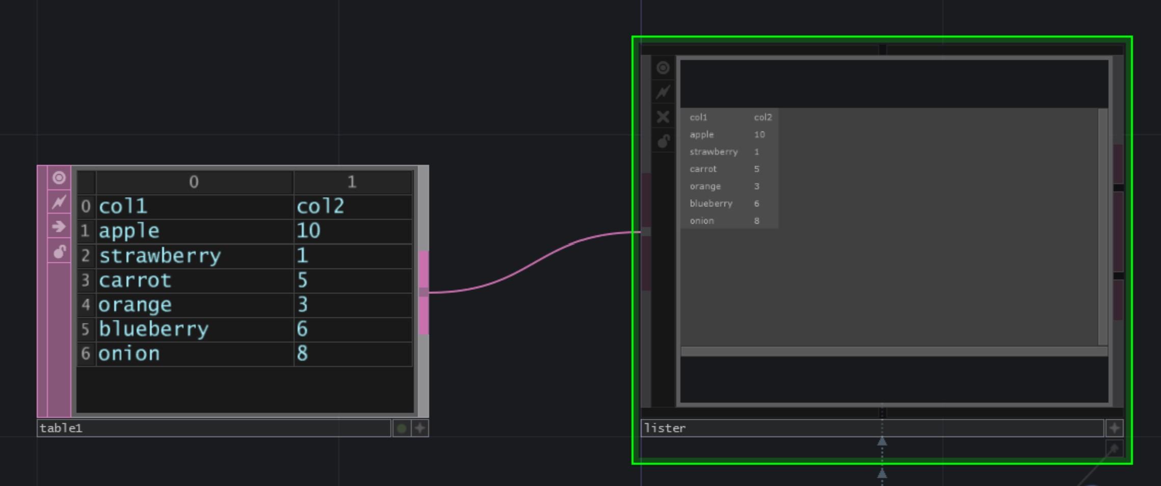 table-and-lister-simple-setup.jpg